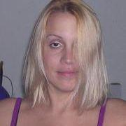 Amanda Norman