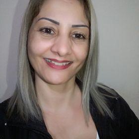 Cristiane Fernanda