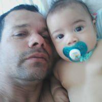 Marcos Dias Dias