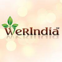 WeRIndia.com