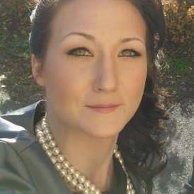 Janeca Vainio