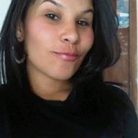 Eva Cristina Salazar Villalba