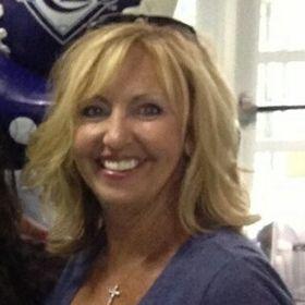 Debi Clark