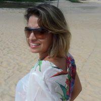 Valéria Campos