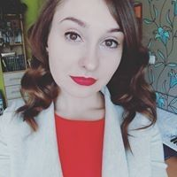 Justyna Tomicka