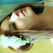 Katcherine CrystalCloud
