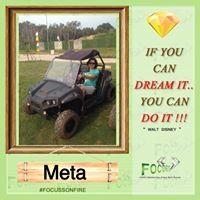 Meta Focuss