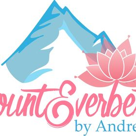 MountEverBest by Andrea Roa
