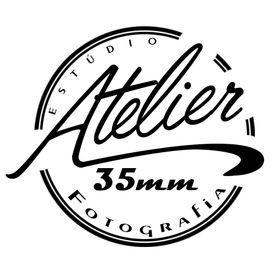 Atelier35mm Fotografia