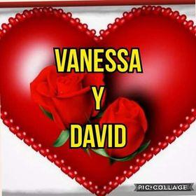 Vannesa Chavez