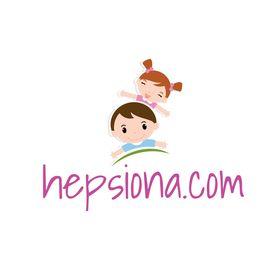 hepsiona.com