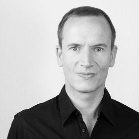 Jörg Hüttmann