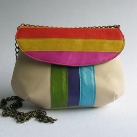 Ykym Bags