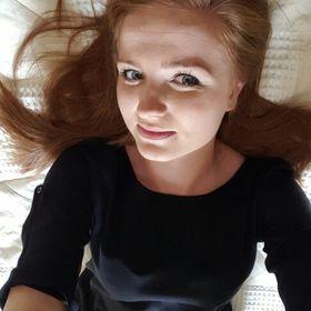Katarzyna Zwolińska