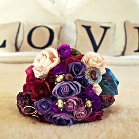 Ti Adoro Bridal