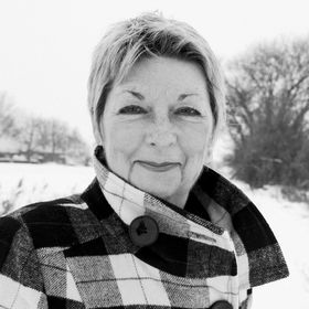 Mieke Hömann