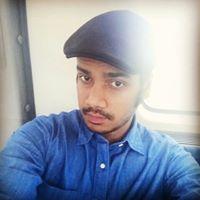 Shah Ashif