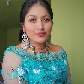Nancy Paqui