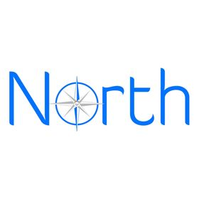 North Inc