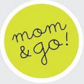 Mom & Go