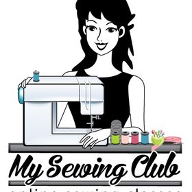 My Sewing Club