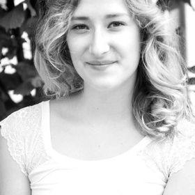 Krisztina Petro