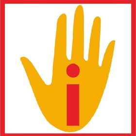 iVolunteer India