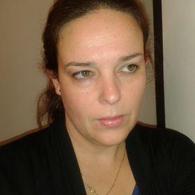 Gabriela Aubinel