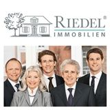 Riedel Immobilien