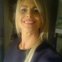Agnieszka Suchcicka