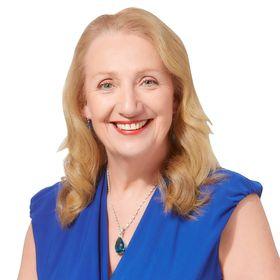 Gina Lazenby