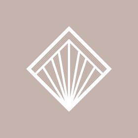 Orimei (Origamei Foldwear)