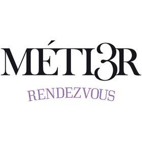 Metier Rendezvous