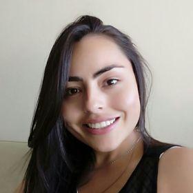 Lina Orozco
