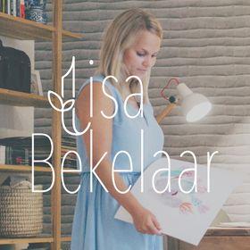 Lisa Bekelaar