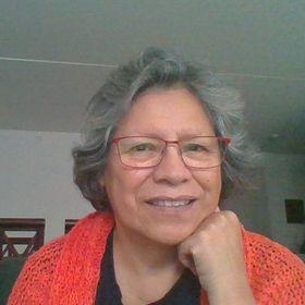 Nèlida Reyes