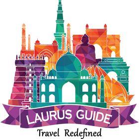 Laurus Guide