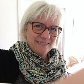 Pia Ebsen