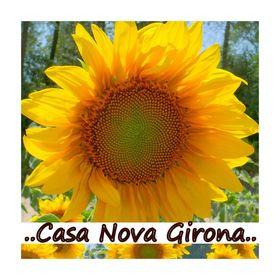 Casa Nova Girona Masiacasanova Profile Pinterest