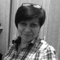 Galina Yankovskaya