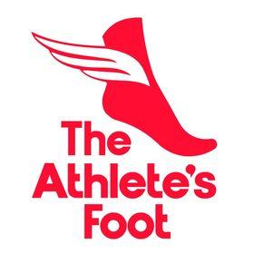 The Athlete's Foot Australia