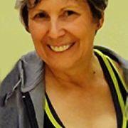 Zena Woron-Quinn