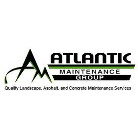 Atlantic Maintenance Group