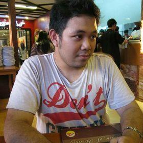 Pandu Suluh