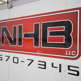 Nistler Home Builders - NHB LLC