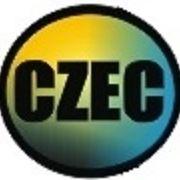 Czec.pl