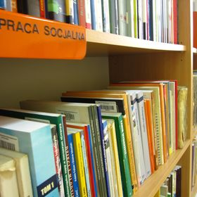 Biblioteka KPSS we Wrocławiu