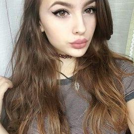 Melisa Gutowska