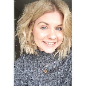 Annabel Mason