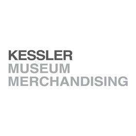 Kessler Museum Merchandising